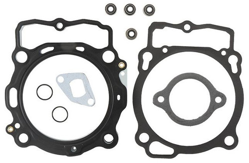HUSQVARNA FC450 2014-2019 TOP END ENGINE GASKET KITS