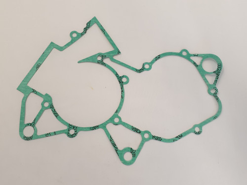 KTM 85 SX 2018-2021 ENGINE CENTRE CASE GASKET ATHENA