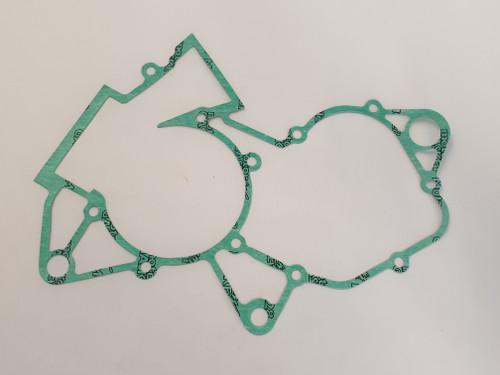 KTM 85 SX 2018-2022 ENGINE CENTRE CASE GASKET ATHENA