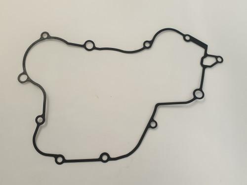 KTM 85 SX 2018-2021 INNER CLUTCH COVER GASKET ATHENA