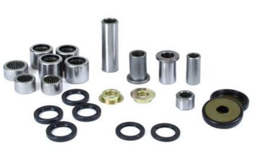 YAMAHA YZ85 2003-2020 LINKAGE BEARING REBUILD KIT PROX PARTS