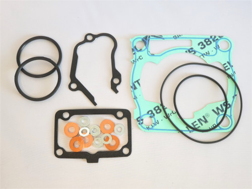 YAMAHA YZ65 2018-2020 TOP END ENGINE GASKET SET ATHENA PARTS