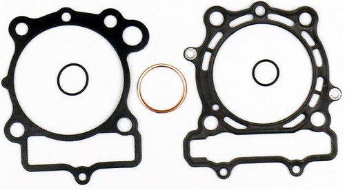 KAWASAKI KX250F 2009-2016 BIG BORE TOP END GASKET SET ATHENA