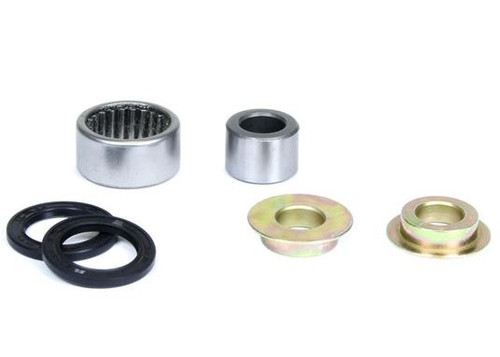YAMAHA YZ125 2001-2021 LOWER SHOCK BEARING KIT PROX PARTS