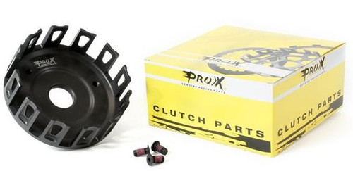 YAMAHA WR250F 2001-2013 CLUTCH BASKET PROX PARTS