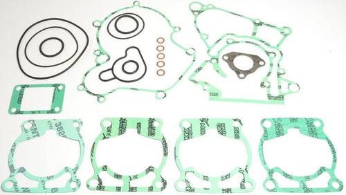 KTM 50 SX 2009-2021 COMPLETE ENGINE GASKET SET ATHENA