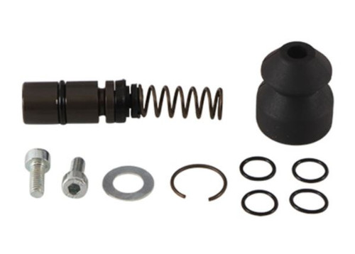 KTM 85 SX 2004-2021 REAR BRAKE MASTER CYLINDER REPAIR KIT