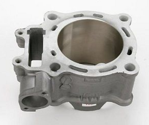 HONDA CRF250R 2018-2021 CYLINDER WORKS STANDARD BORE 79mm