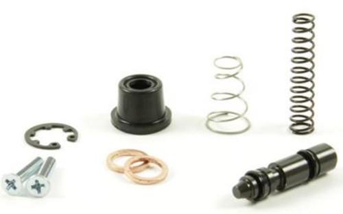 KTM 250 SX-F 2005-2013 FRONT BRAKE MASTER CYLINDER REPAIR KIT