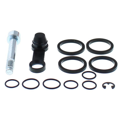 KTM 65 SX 2009-2021 REAR BRAKE CALIPER REPAIR KIT