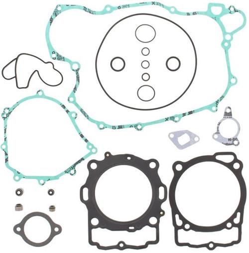 KTM 450 EXC 2012-2014 COMPLETE ENGINE GASKET SET VERTEX