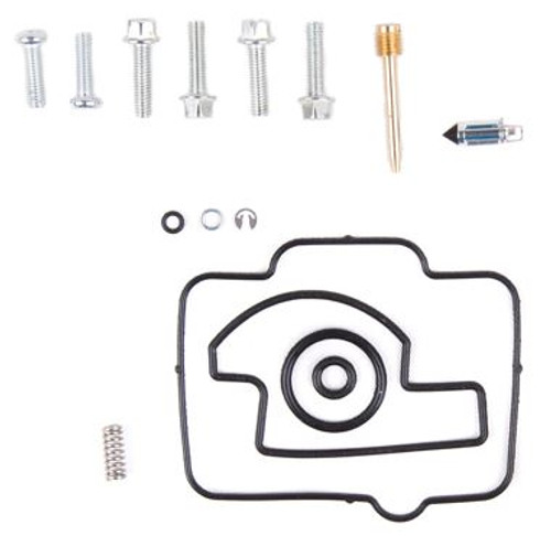 KTM 125 SX 1998-2017 CARBURETOR SERVICE KIT CARBY