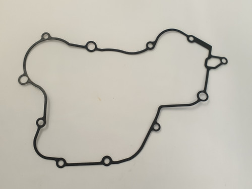 GAS GAS MC85 2021 INNER CLUTCH COVER GASKET ATHENA