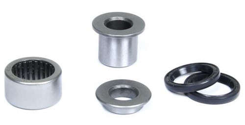SUZUKI RMZ250 RMZ450 2007-2020  UPPER SHOCK BEARING KIT PROX