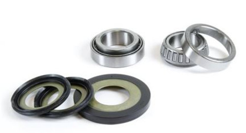 SUZUKI RMZ450 2005-2018 STEERING STEM BEARING KITS PROX