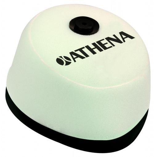 HONDA CRF450R AIR FILTER ATHENA MX PARTS 2002-2018