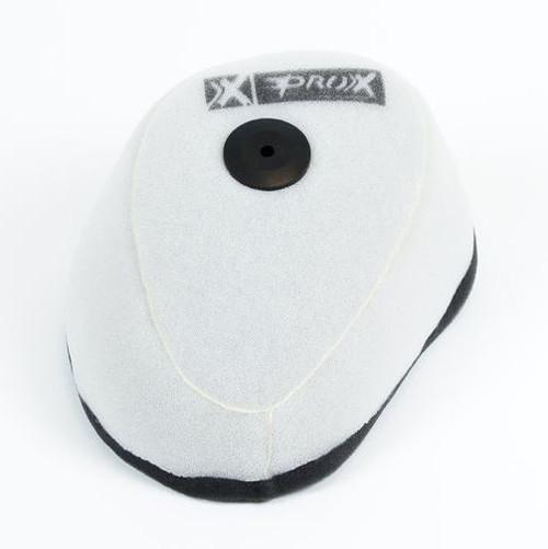 KAWASAKI KX450F 2006-2021 AIR FILTER DUAL LAYER PROTECTION PROX