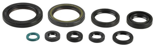 HONDA CRF450R ENGINE OIL SEAL KITS ATHENA MX PARTS 2002-2016