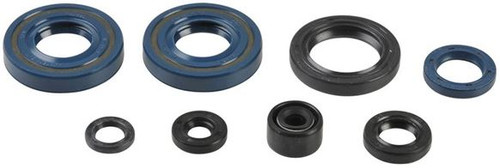 KAWASAKI KX65 2000-2019 ENGINE OIL SEAL KITS ATHENA MX PARTS