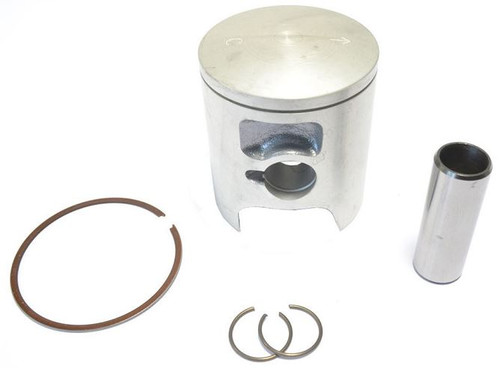 YAMAHA YZ85 2002-2018 PISTON KITS RING ENGINE PARTS A B C SIZE