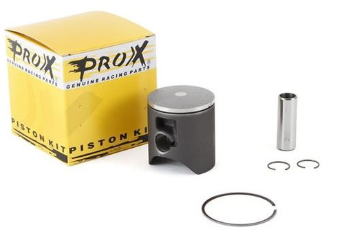 SUZUKI RM85 2002-2019 PISTON KIT RINGS PROX PARTS