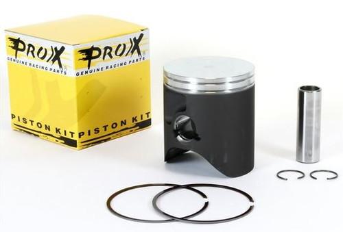 HONDA CR250R PISTON KIT RINGS PROX ENGINE PARTS 1997-2007