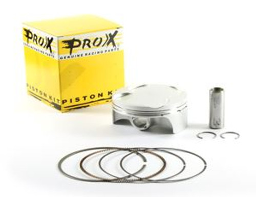 YAMAHA YZ250F 2001-2020 PISTON KITS PROX ENGINE PARTS 76.95mm