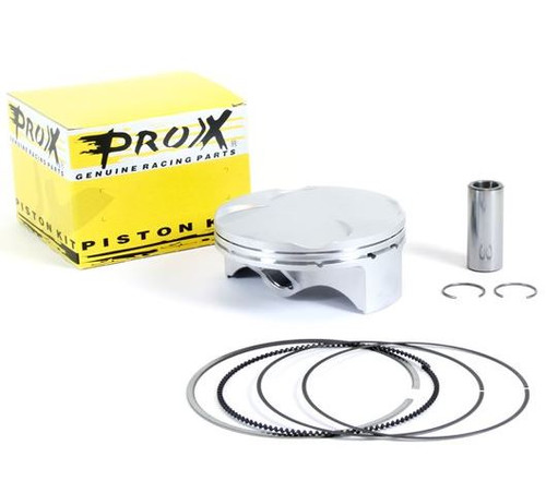 SUZUKI RMZ450 2005-2019 PISTON KITS RINGS PROX ENGINE PARTS