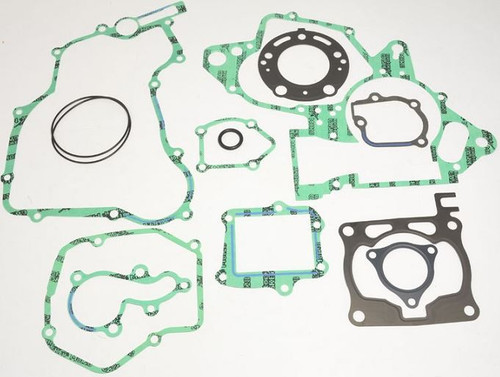 HONDA CR125 2000-2007 COMPLETE GASKET KIT ATHENA ENGINE PARTS