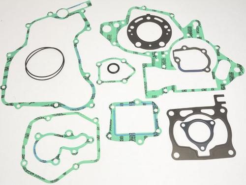 HONDA CR125 2000-2007 COMPLETE GASKET KIT ATHENA ENGINE PARTS