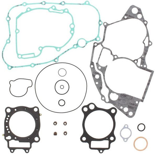HONDA CRF250X 2004-2016 COMPLETE GASKET KIT WINDEROSA PARTS