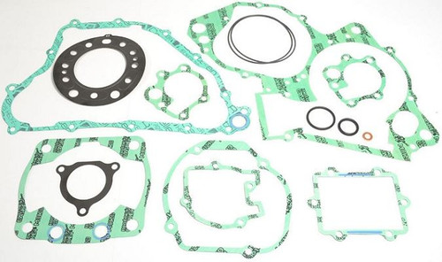 HONDA CR250 COMPLETE GASKET KIT ENGINE MX PARTS 1992-2007