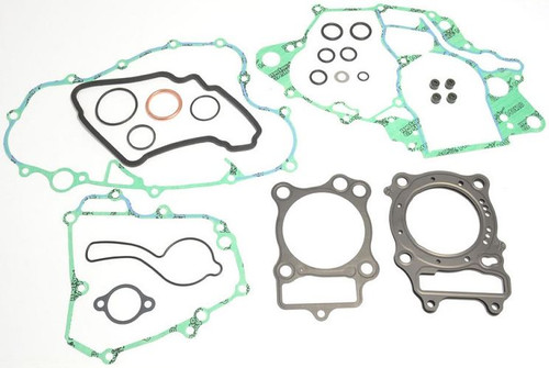 HONDA CRF150R COMPLETE GASKETS ATHENA ENGINE PARTS 2007-2018