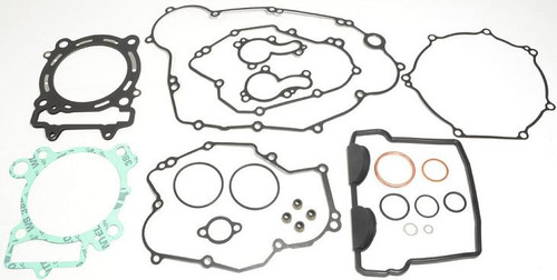 KAWASAKI KX450F 2006-2018 COMPLETE ENGINE GASKET SET PARTS