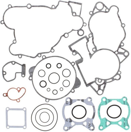 KTM 85 SX 2003-2017 COMPLETE ENGINE GASKET SET VERTEX