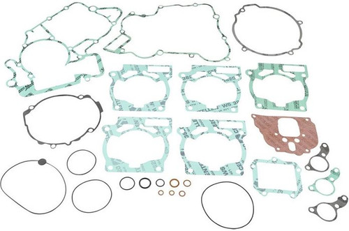 KTM 144 150 SX 2007-2015 COMPLETE GASKET KIT ATHENA MX PARTS