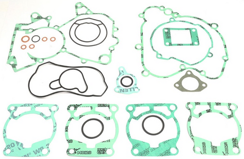 KTM 65 SX 2009-2020 COMPLETE GASKET SET ATHENA MX PARTS