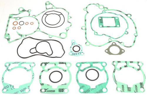 KTM 65 SX 2009-2021 COMPLETE ENGINE GASKET SET ATHENA