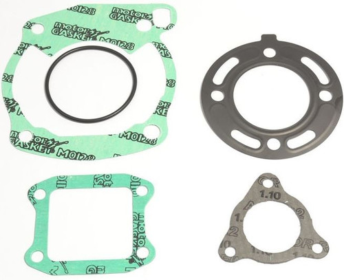 HONDA CR80 CR85 TOP END GASKETS ATHENA ENGINE PARTS 1992-2007