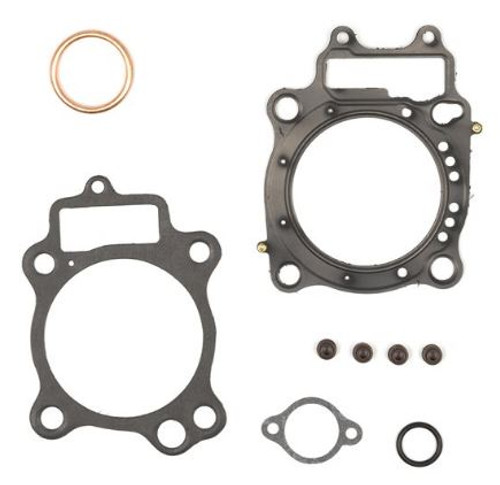 HONDA CRF250X 2004-2017 TOP END GASKET SET PROX ENGINE PARTS