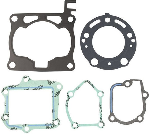 HONDA CR125 TOP END GASKET SET ATHENA ENGINE PARTS 2000-2007