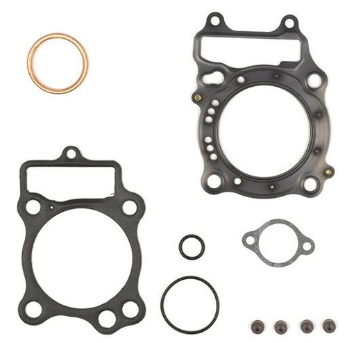 HONDA CRF150R 2007-2019 TOP END ENGINE GASKET SETS