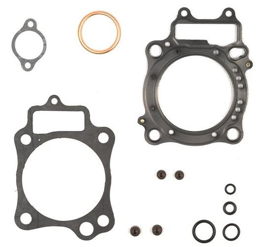 HONDA CRF250R 2004-2017 TOP END ENGINE GASKET SET VERTEX
