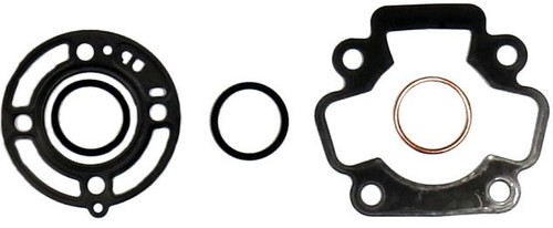 KAWASAKI KX65 2000-2021 TOP END GASKET KIT ATHENA MX PARTS