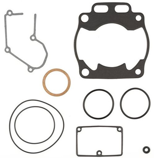 KAWASAKI KX250 2005-2008 TOP END GASKET SET ATHENA PARTS