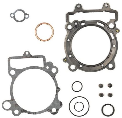 KAWASAKI KX450F 2006-2018 TOP END GASKET KIT PROX ENGINE PARTS