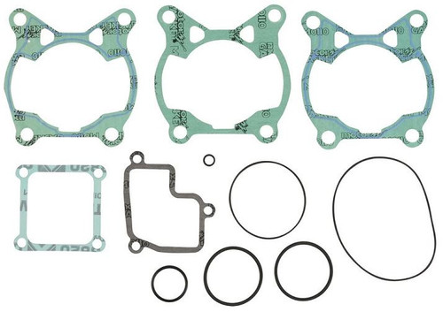 KTM 85 SX  2003-2017 TOP END ENGINE GASKET KIT ATHENA