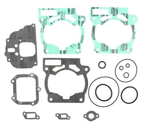 KTM 125 SX 2007-2015 TOP END ENGINE GASKET SET WINDEROSA