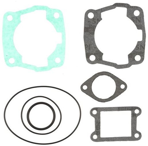 KTM 65 SX 2000-2008 TOP END GASKET KIT ATHENA PARTS