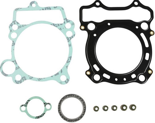 YAMAHA YZ250F 2001-2021 TOP END ENGINE GASKET SETS VERTEX